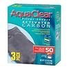 Aquaclear 50 Filter Media Kit