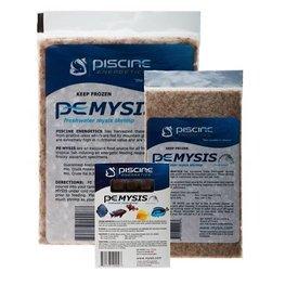 Piscine Energetics Piscine Energetics Mysis Shrimp 40 oz