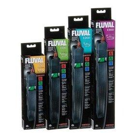 Fluval Fluval E 100 Watt Heater