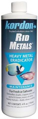 Products tagged with aquarium heavy metals