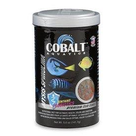 Cobalt Cobalt Spirulina Mysis Flakes 141.7g