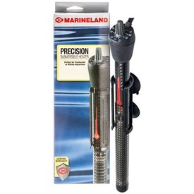Marineland Precision 100 Watt Heater