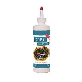 ORA Coral Smoothie 16oz