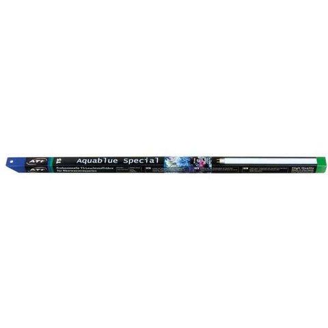 ATI Aquablue Special 54w tube