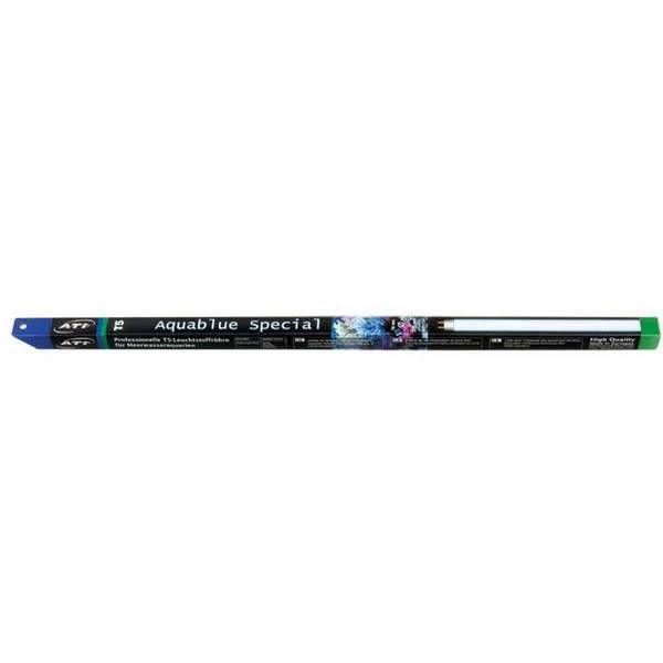 ATI ATI Aquablue Special 54w tube