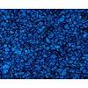 Marina Gravel Blue 10kg