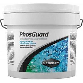 SE Phosguard 20L
