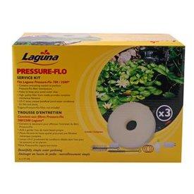 laguna Laguna Pressure-Flo Service Kit for Pressure-Flo 700