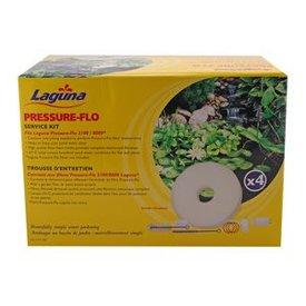 laguna Laguna Pressure-Flo Service Kit for Pressure-Flo 2100
