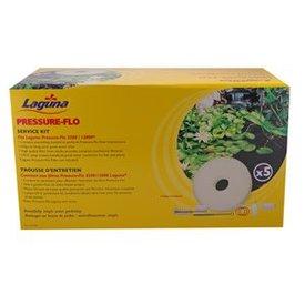 laguna Pressure-Flo Service Kit for Pressure-Flo 3200