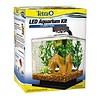 Tetra LED Aquarium Cube 1.5 Gallon