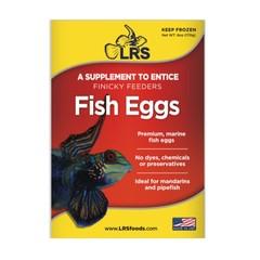 LRS Foods