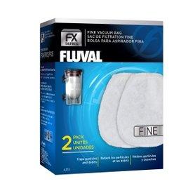 Fluval Fluval FX Fine Vacuum Bag