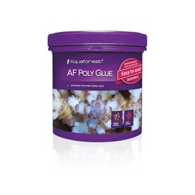 Aquaforest Aquaforest AF Poly Glue 600ml