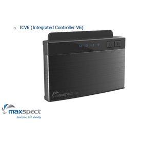 Maxspect Maxspect ICV6 Controller