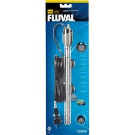 Fluval Fluval M 100 Watt Heater