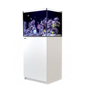 Red Sea Red Sea Reefer 170 Complete System - White