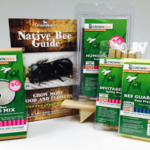 - CROWN BEES COMPLETE ACCESSORY PACK