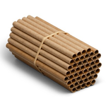 - WELLIVER OUTDOORS NATIVE BEE REPLACEMENT TUBES