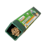 - CROWN BEES BEE HAVEN GREEN W/BEE CERTIFICATE