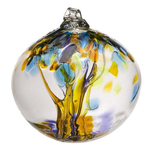 "- KITRAS TREE OF ENCHANTMENT 6"" BALL JOY"