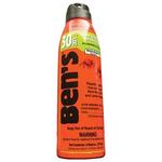 - BENS 30% DEET SPRAY INSECT & TICK REPELLENT 6OZ
