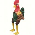 - SONGBIRD ESSENTIALS BOBBO ROOSTER DANGLE LEGS