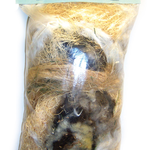 - SONGBIRD ESSENTIALS NESTING MATERIAL MIXED BAG