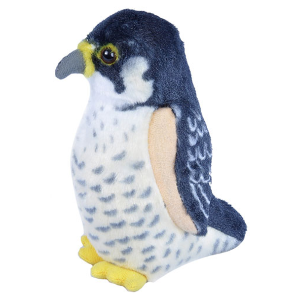 - WILD REPUBLIC AUDUBON BIRDS PEREGRINE FALCON