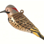 - COBANE FLICKER ORNAMENT