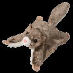 - DOUGLAS CUDDLE TOYS JUMPER FLYING SQUIRREL