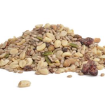 -WOODPECKER FAVORITE SEED MIX #20 LB.  STORE PICK UP ONLY