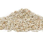 -SAFFLOWER SEED #25 LB. STORE PICKUP ONLY