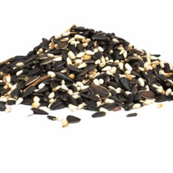 -CARDINAL FAVORITE SEED MIX #20 LB.  STORE PICKUP ONLY