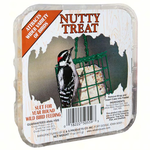 -C&S NUTTY TREAT SUET 559