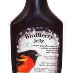 -BIRDBERRY JELLY