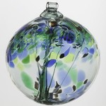 "- KITRAS TREE OF ENCHANTMENT 2"" BALL ENCOURAGEMENT"