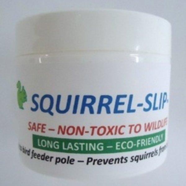 - Squirrel -Slip 2oz.