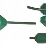 - FARM INNOVATORS CORD CONNECT OUTDOOR GREEN