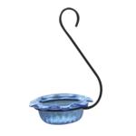- BIRDS CHOICE BLUEBIRD SINGLE CUP FEEDER