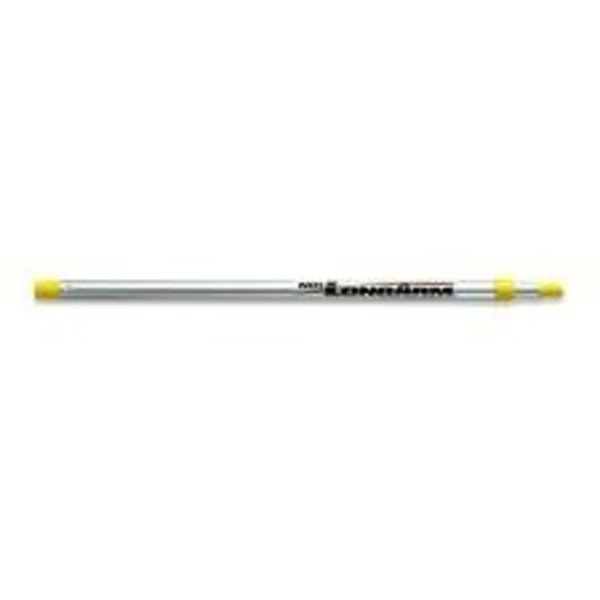 - MR. LONGARM TELESCOPING POLE