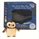 - THE OWL WHO WAS AFRAID OF THE DARK: GIFT SET