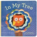 - CHRONICLE BOOKS: IN MY TREE