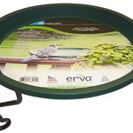 - ERVA QUICK CONNECT BATH WITH GREEN LINER