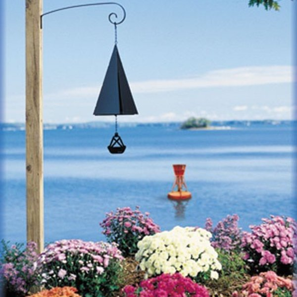 - NORTH COUNTRY WIND BELLS MARBLEHEAD BELL