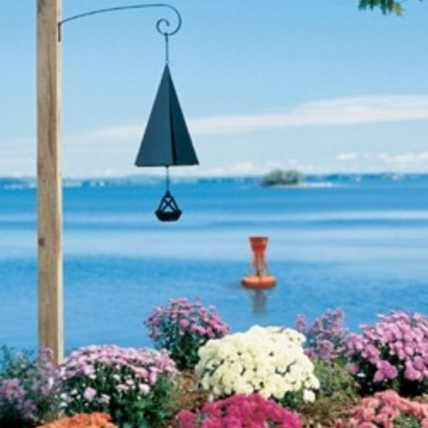 - NORTH COUNTRY WIND BELLS NEWPORT BELL