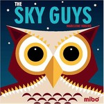 - THE SKY GUYS