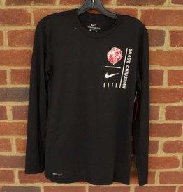2e67ba39e T-Shirts - Grace Christian Spirit Store