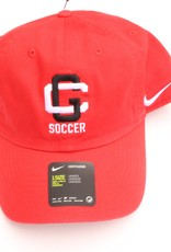 Nike Soccer Cap