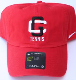 Nike Tennis Cap